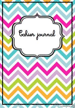 Les 25 meilleures id es de la cat gorie cahier journal sur for Journal art et decoration