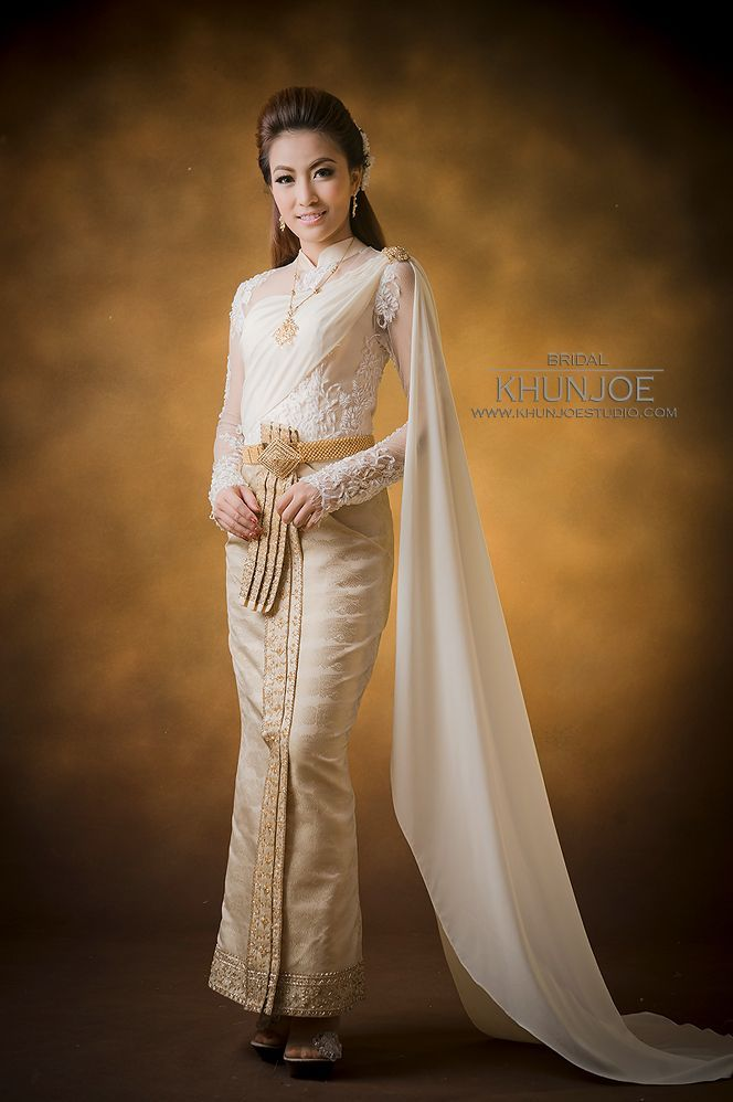 1000+ images about Thai Traditional on Pinterest | Wedding ...