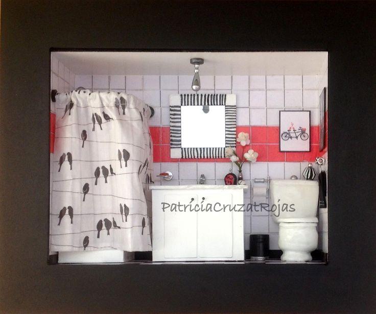 7 best piano en un cuadro images on pinterest facts i - Cuadros modernos blanco y negro ...