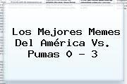 http://tecnoautos.com/wp-content/uploads/imagenes/tendencias/thumbs/los-mejores-memes-del-america-vs-pumas-0-3.jpg America Vs Pumas Semifinal 2015. Los Mejores Memes Del América Vs. Pumas 0 ? 3, Enlaces, Imágenes, Videos y Tweets - http://tecnoautos.com/actualidad/america-vs-pumas-semifinal-2015-los-mejores-memes-del-america-vs-pumas-0-3/