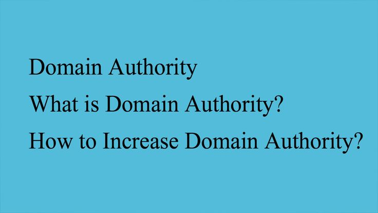 What is Domain Authority? How we can increase the Domain Authority? Domain Authority is a logarithmic calculation which defines the score of your domain. #domain #enest #domainauthority #whatisdomainauthority #digitalmarketing