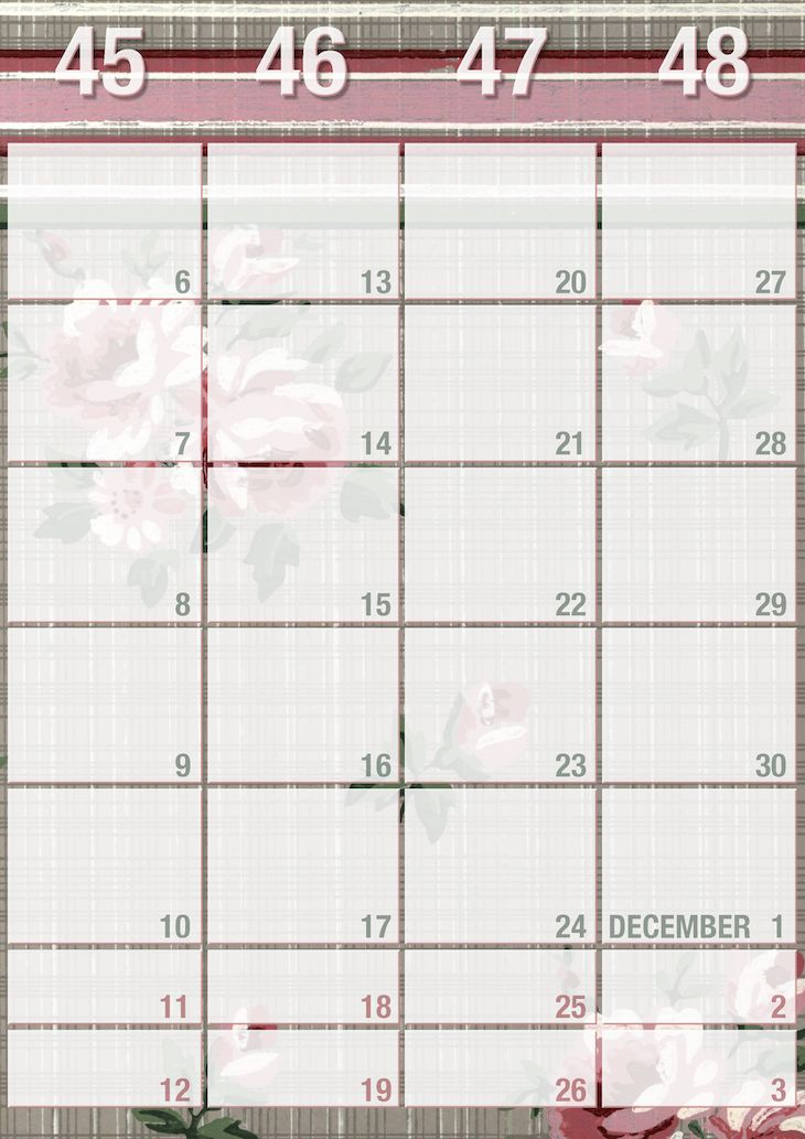 Calendar Planner Wallpaper : Ideas about calendar wallpaper on pinterest