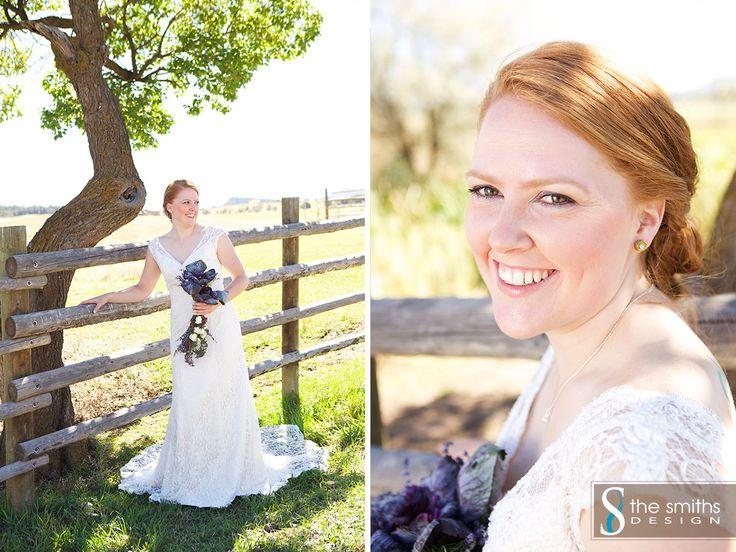 Colorado Weddings - Aspen Wedding Photographer
