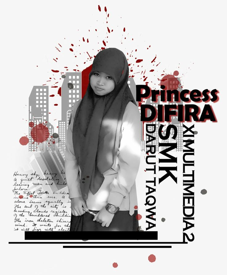 Princess Difira Desain by Difira.deviantart.com on @deviantART