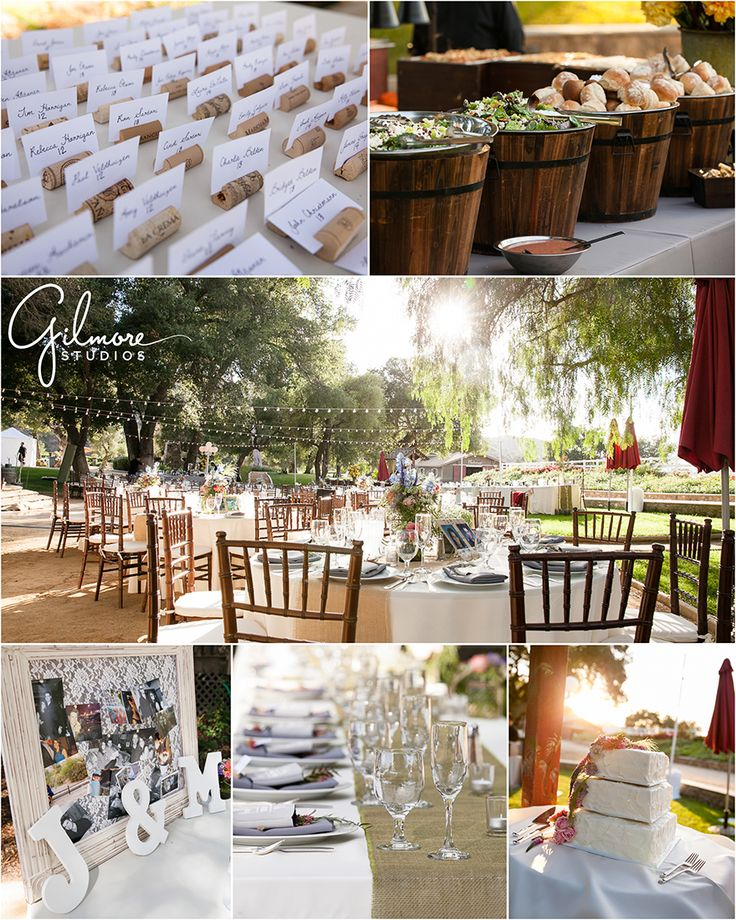 beach weddings in orange county ca%0A Jackie   Mark u    s Ranch Wedding  u     Giracci Vineyards and Farms  u     Silverado  CA   husband