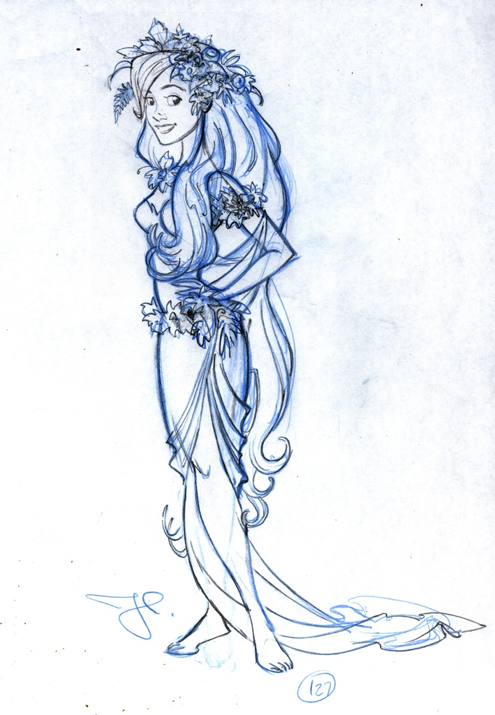 Character Design Journal : Best disney concept art images on pinterest