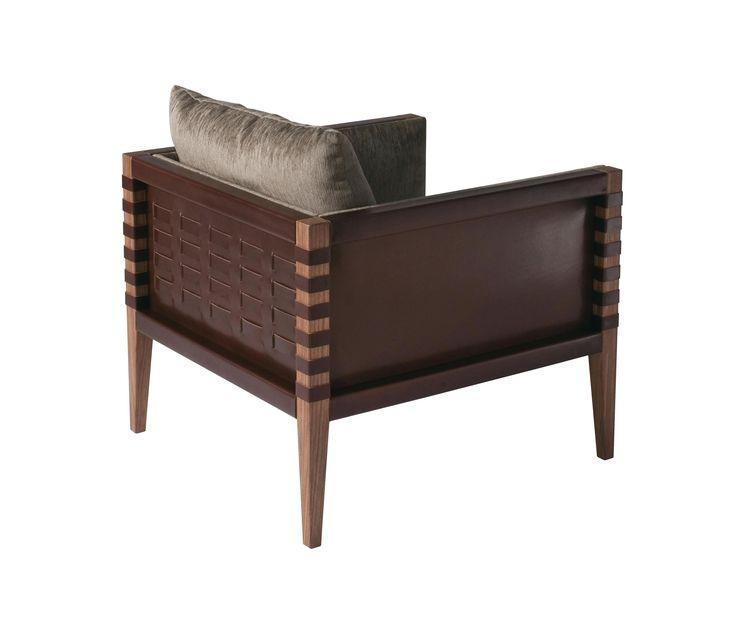 Ibiza Double Lounge Chair