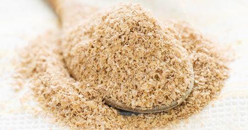 Dieta Dukan - Farelo de Aveia e Farelo de Trigo - Dieta e Receitas | Sua dieta e suas receitas estão aqui.
