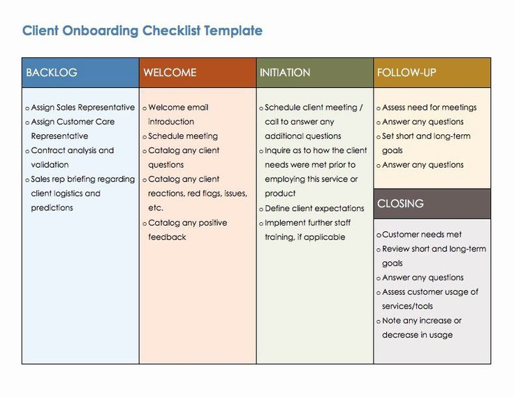 90 Day Onboarding Plan Template Awesome Free Boarding