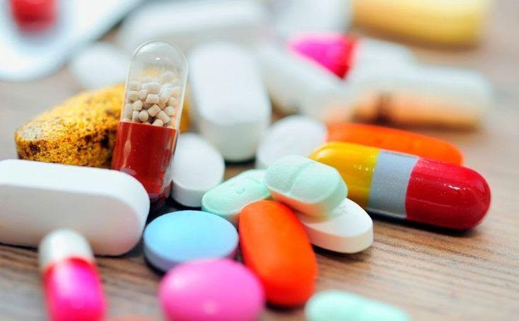حبوب اوماسيلين للاسنان ينتمي للأدوية والمضادات الحيوية ذات التأثير الفعال في مجال علاج البكتيريا والفيروسا Pharma Companies Drug Interactions Enhancement Pills