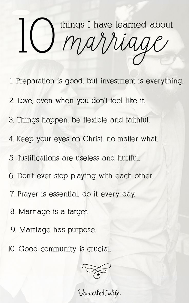 10-things-about-marriage