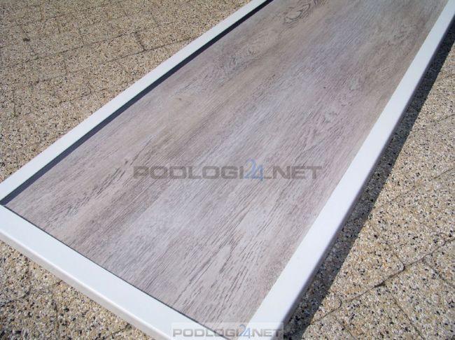 72015-0826 Dąb nadmorski deska, panele PERGO LIVING Classic Plank --- ostatnie 18m2 - PODLOGI24.NET