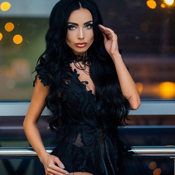 Marianna Markina nude 116