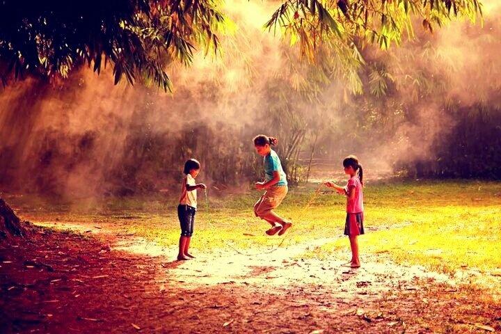 Streamzoo photo - Cerita anak Indonesia