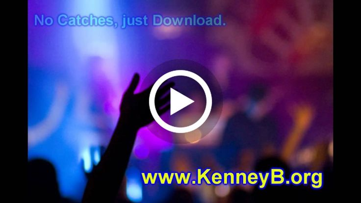 Beautiful Soaking Piano with Angelic Voices - New Instrumental Worship Music http://www.kenneyb.org/FreeInstrumentalMp3DirectDownloadPage  Experience a new level in Instrumental Worship Music. You can actually download this ...