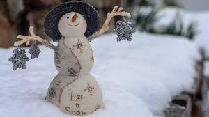Картинки по запросу деревянные снежинки
