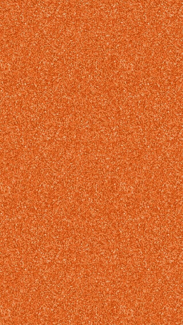 Orange Glitter Wallpaper  tjn Orange Glitter Wallpaper  tjn