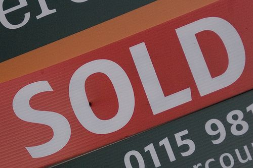 How To Win The Bidding War On The Home You Want