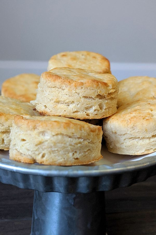 Gluten Free Buttermilk Biscuits Bakes And Blunders Recipe Gluten Free Buttermilk Biscuits Gluten Free Biscuits Buttermilk Biscuits