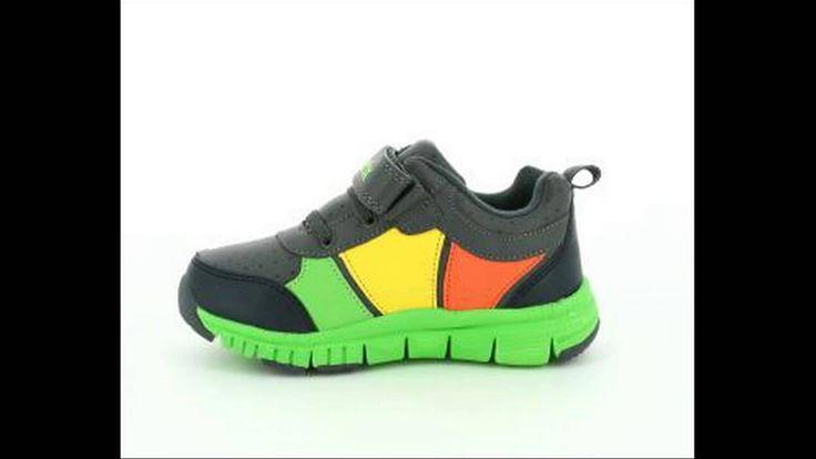 Nike 1254485 Sparky Laci K Gri Yes uygun fiyat çocuk ayakkabı http://www.vipcocuk.com/cocuk-bebek-spor-ayakkabi vipcocuk.com'da satılan tüm markalar/ürünler Orjinaldir ve adınıza faturalandırılmaktadır.   vipcocuk.com bir KORAYSPOR iştirakidir.