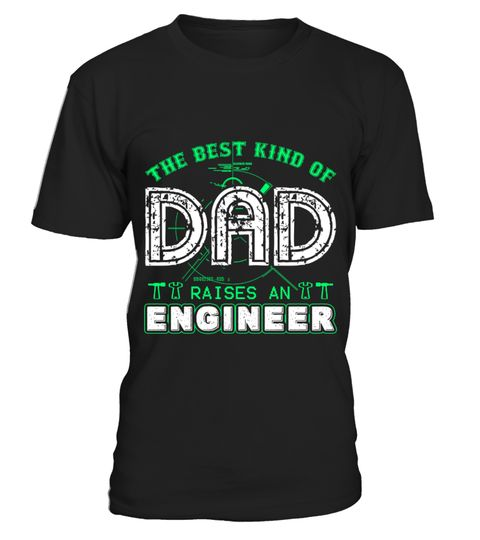 # Best Gifts For Dad. Funny Tshirt For Men .  Funny Gifts for Father, for Daddy, for Grandfa, for men, for women. This durable, comfortable T-Shirt is sure to be a hit, whether you're buying it as a gift for somebody special or wearing it yourself. Visit our store above for more different cool mug. Click on add to cart to buy now!
