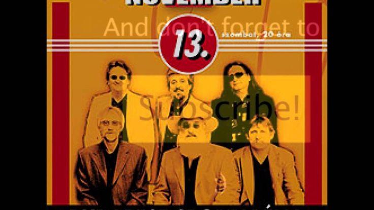 APOSTOL Koncertalbum ... 2. TELJES CD