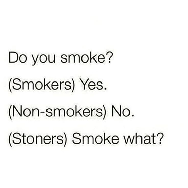 http://Papr.Club - Another cool link is lgmsport.com  Stoner Quotes - marijuana effects on the body, marijuana…