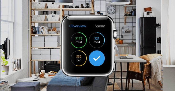 pb-apple-watch-blog-budget