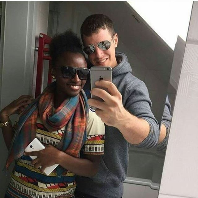 Interracial white men and black women enjoying for dating place choose your partner... #interracialdatingwebsites#interracialcouple #blackwhiteromance#whiteblackfriends#swirl#interracialsingles#interracialloves#swirldating#swirlloves#swirlrelationships#swirlmarried#swirlfamily#swirllife #uk#usa#canada#brozx