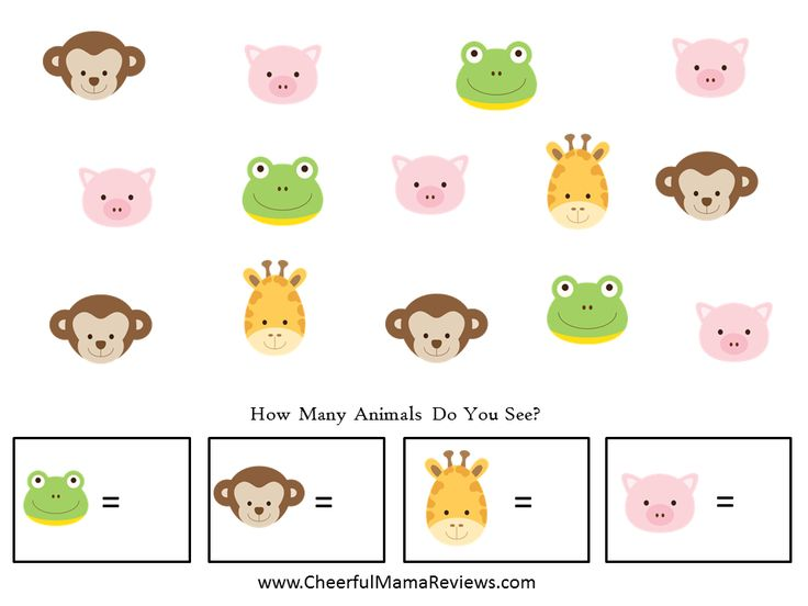 jungle animals preschool 20 best images about jungle animals on early 132