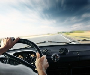 The Best Approach for Car Insurance Quotes