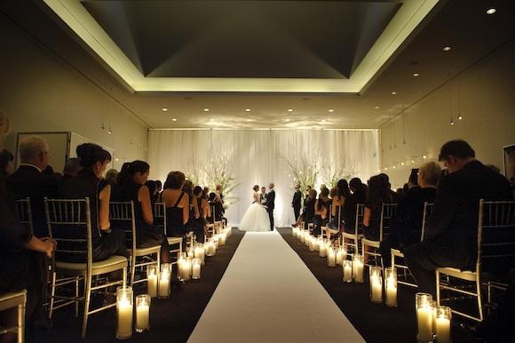 Carlu toronto wedding