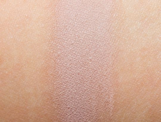 Name:  All Races Finish:  Matte Lavender - Discontinued
