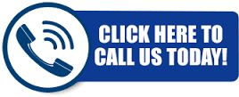 Image result for click to call button