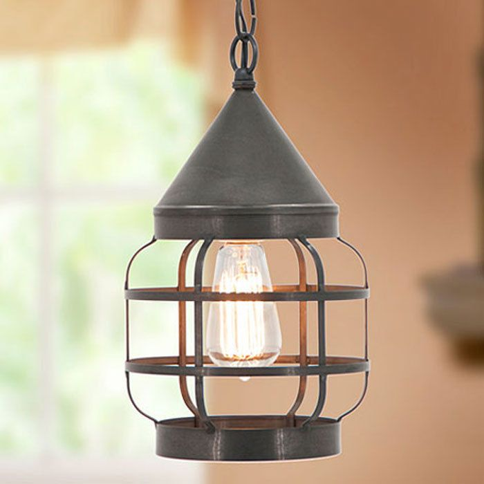 17 Best Ideas About Country Kitchen Lighting On Pinterest