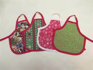 Image Search Results for aprons for dish soap bottles