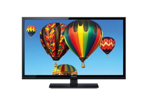 Panasonic TC-L32XM6 32-Inch 720p 60Hz LED HDTV at http://suliaszone.com/panasonic-tc-l32xm6-32-inch-720p-60hz-led-hdtv/