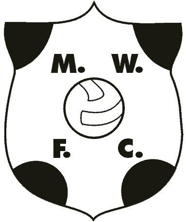 Montevideo Wanderers FC