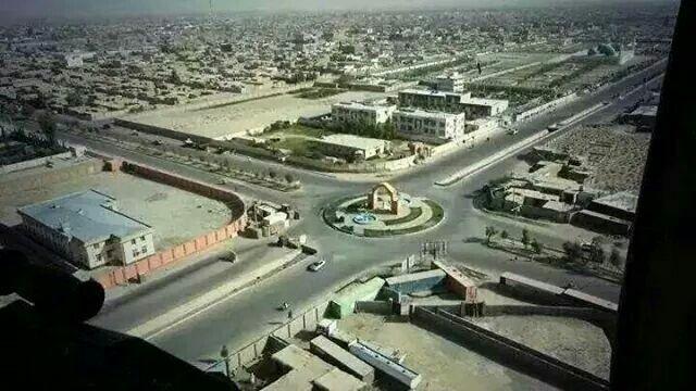 Lashkargah, #Helmand, #Afghanistan