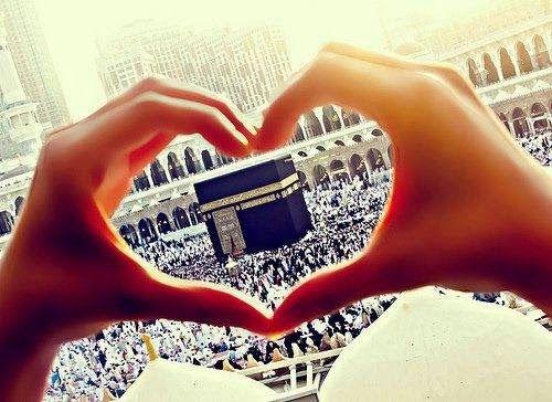 Paket umroh April 2015 ini dibuka bagi anda yang tidak bisa umroh di awal-awal bulan umroh yaitu Desember sampai Maret 2015. Juga musim semi di Makkah akan membuat cinta anda bersemi indah.