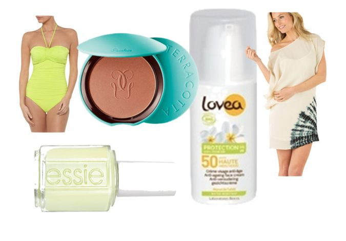 Saturdays Shoplist #5