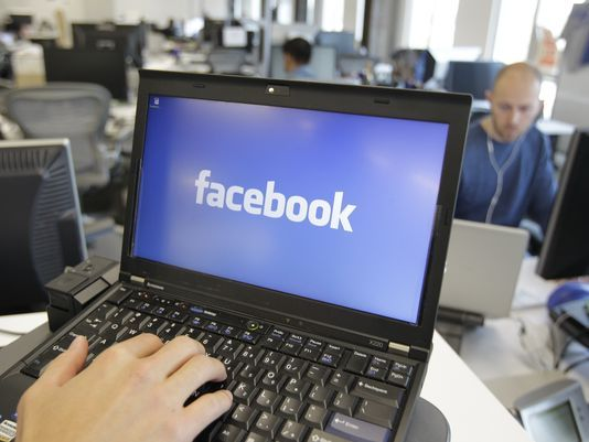 Facebook beats Street; shares go on roller-coaster ride !! You may read more faster about this through http://bestproxy.net/