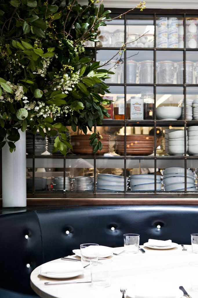 The East Pole - Kitchen & Bar in New York, NY