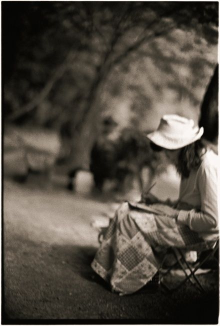 Her notebooks were filled with letters she alone could understand Kyoto. © Cristian Kit Paul.