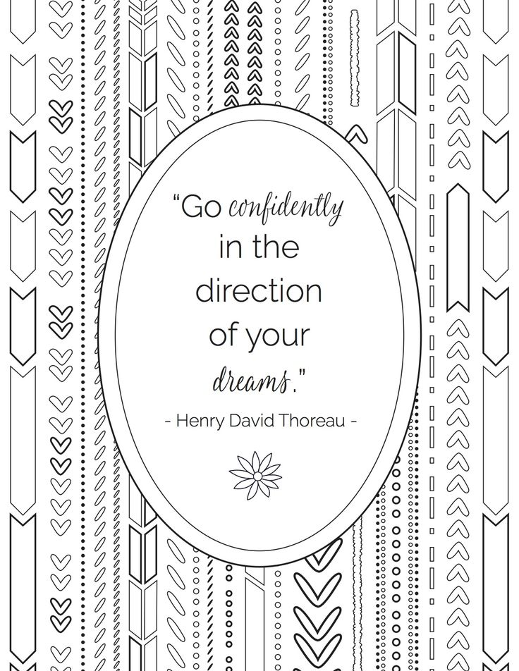 15 best Free Printables: Coloring Pages images on Pinterest ...