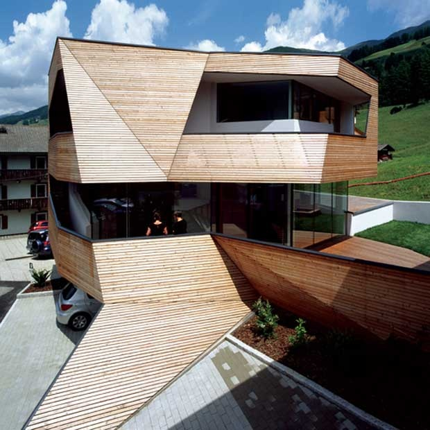 Best Architect In The World 41 best cool architecture images on pinterest | amazing