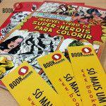 livros-de-colorir-editora-agir-img01