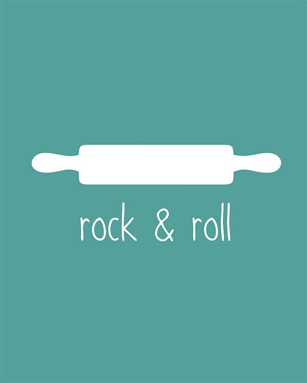 rock                                                                                                                                                                                 Mais
