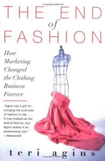 25 Best Ideas About Fashion Books On Pinterest Chanel Coffee Table Book Fashion Coffee Table
