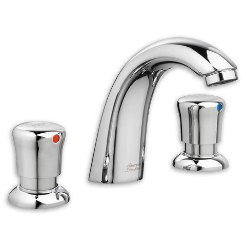 24 best Faucet & Soap Dispenser images on Pinterest | Transitional ...